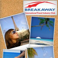 Breakaway Travelclub | Discount Travel for the Travel, Tourism and Hospitality Industry